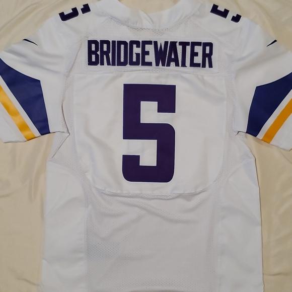 teddy bridgewater jersey cheap